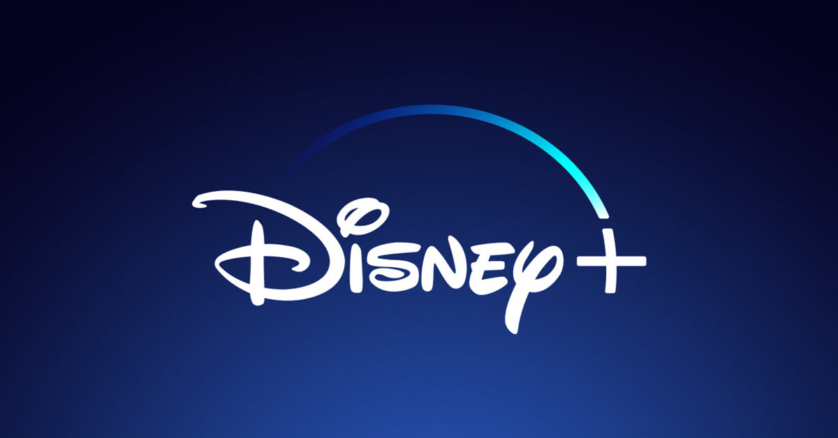 Disney - Flexing Its Pricing Power Muscle