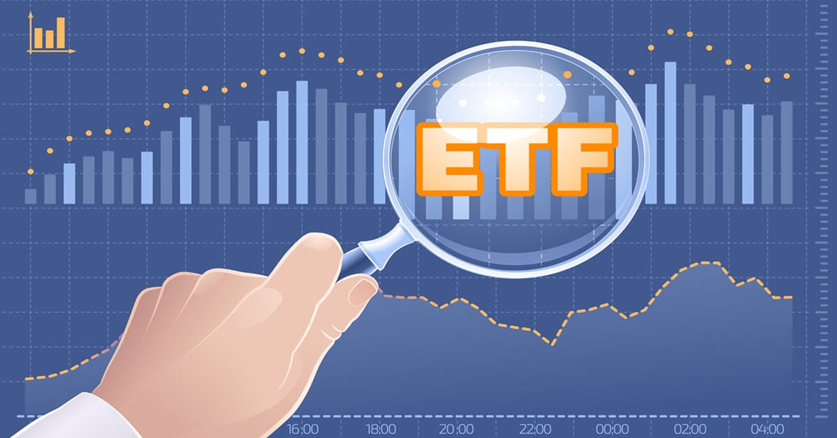 BNY Mellon With Truly Fee-Free ETF