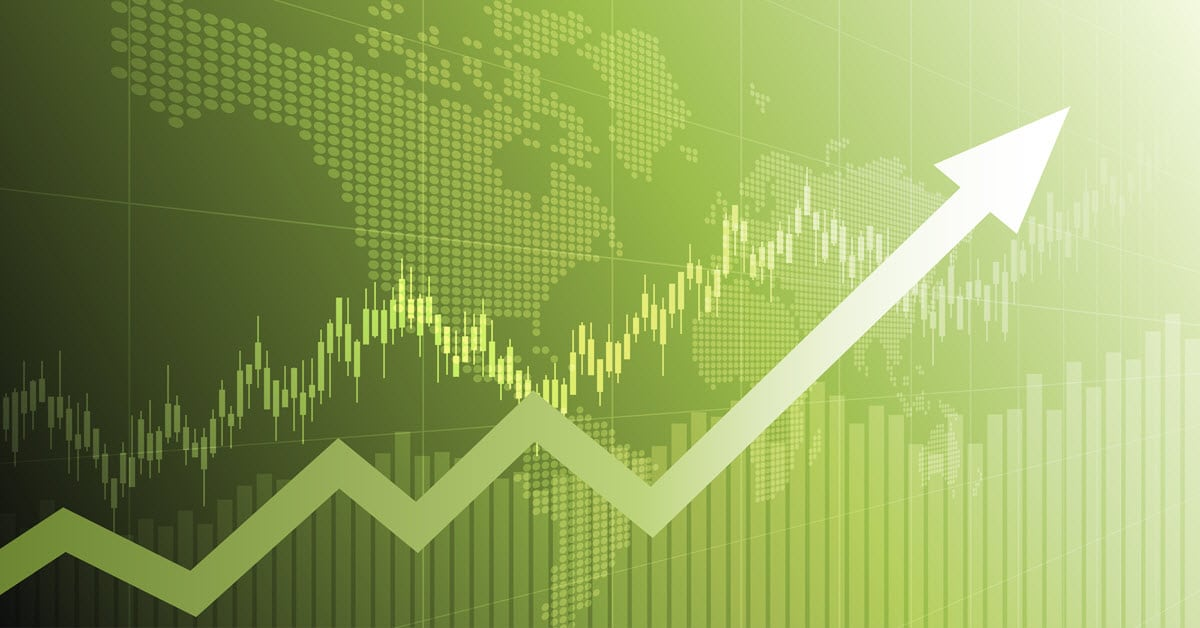 3 Profit Triggers For Cannabis Stocks In 2021