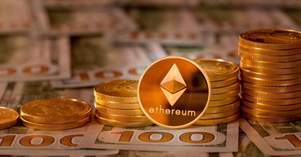 Ethereum ETFs Go Live In Canada