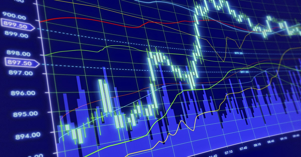 Market Swoon - Deploying Capital