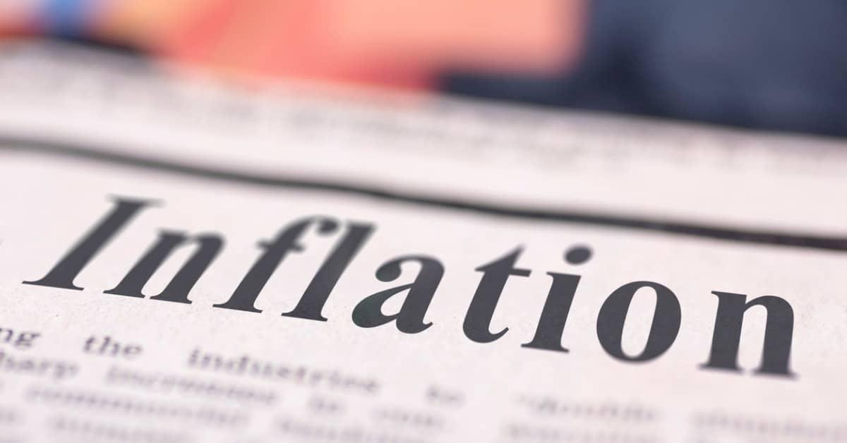 Jackson Hole: The Fed Taper