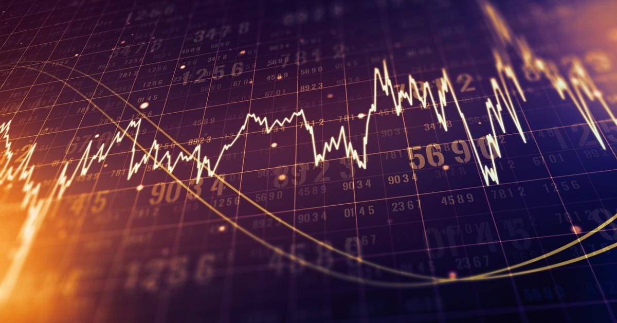 Q4 Approaching: Markets In Rarified Air