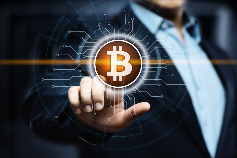 Bitcoin Hits The Target, What's Next?