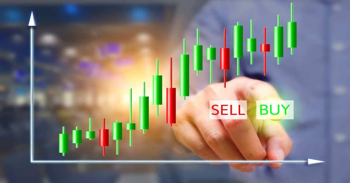 Weekly Stock Market Forecast