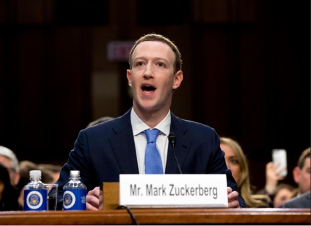 Facebook's Moat Undeniable