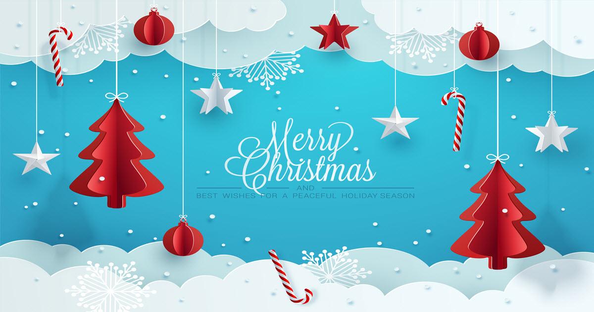 Merry Christmas From INO.com