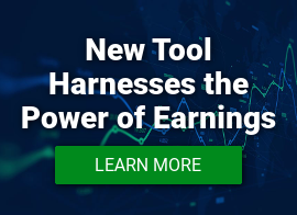 Harness The Power of Earnings with Drift Trader